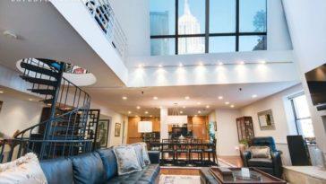 1200-broadway-living-room