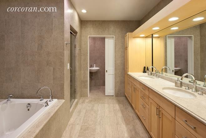 1200-broadway-penthouse-bathroom