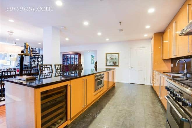 1200-broadway-penthouse-kitchen