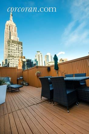 1200-broadway-penthouse-outdoor
