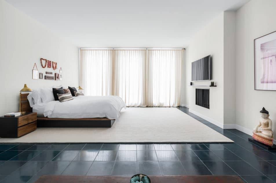 213-west-23rd-street-condo-bedroom