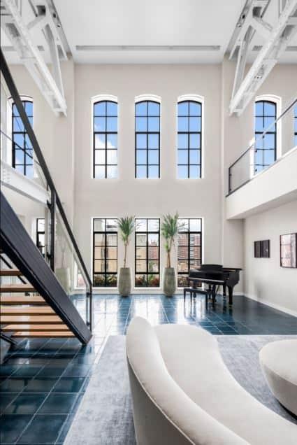 213-west-23rd-street-condo-living-room-windows