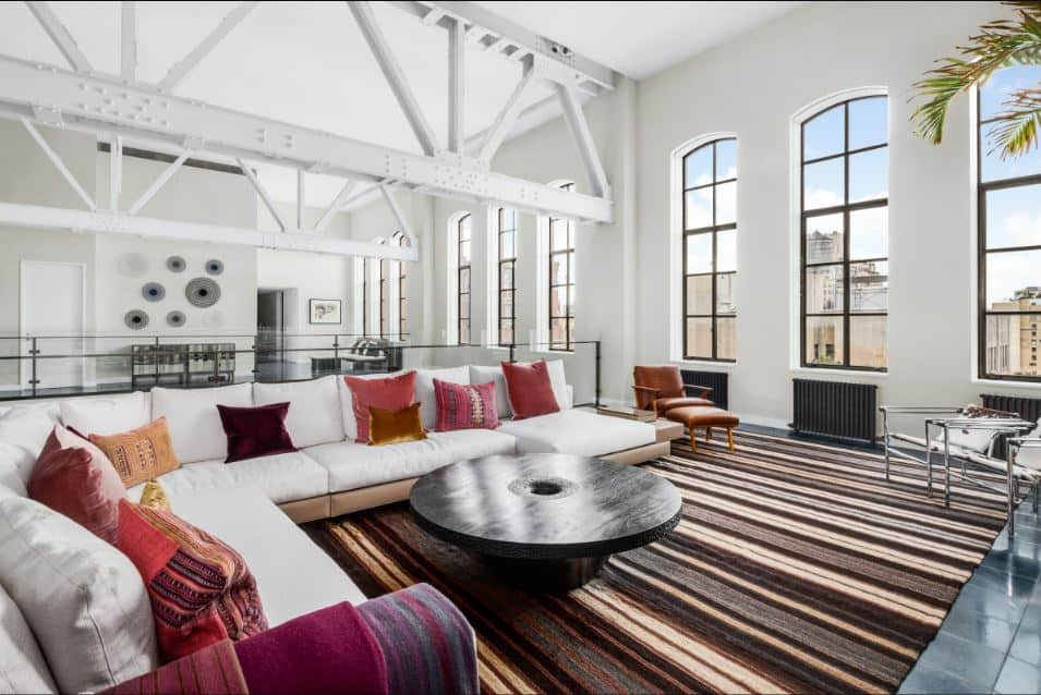 213-west-23rd-street-condo-living-space