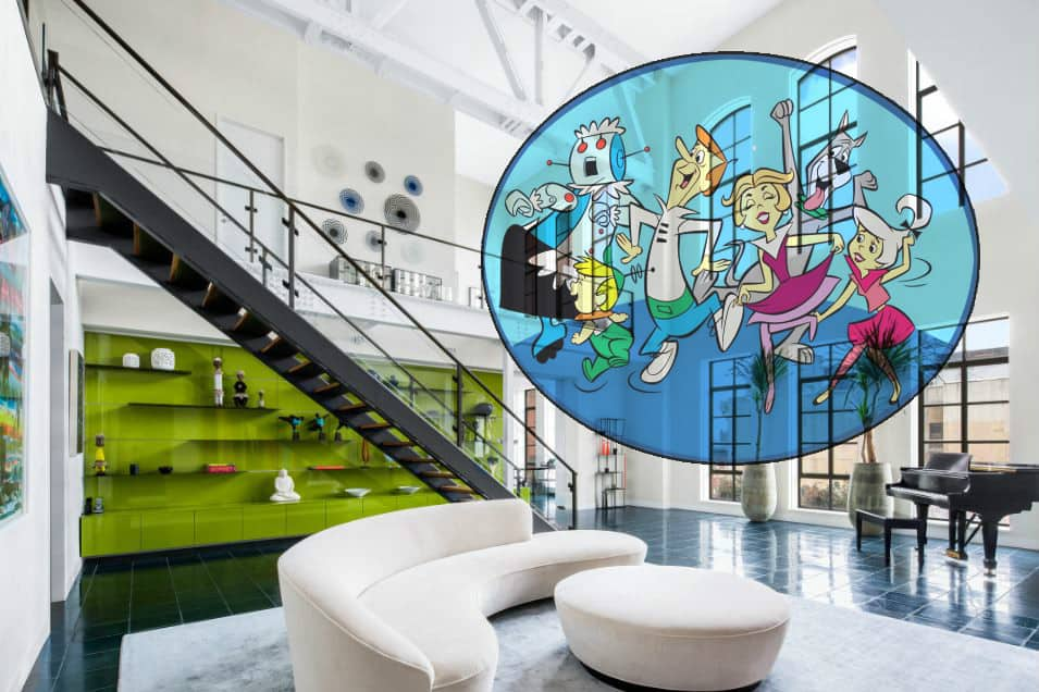 213-west-23rd-street-condo-the-jetsons