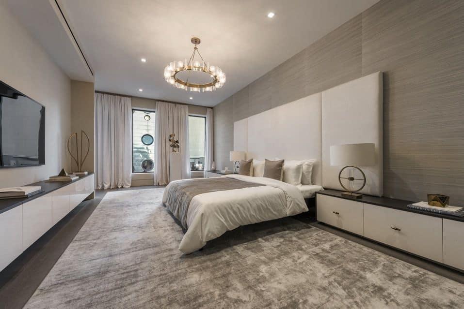 357-West-17th-Street-bedroom