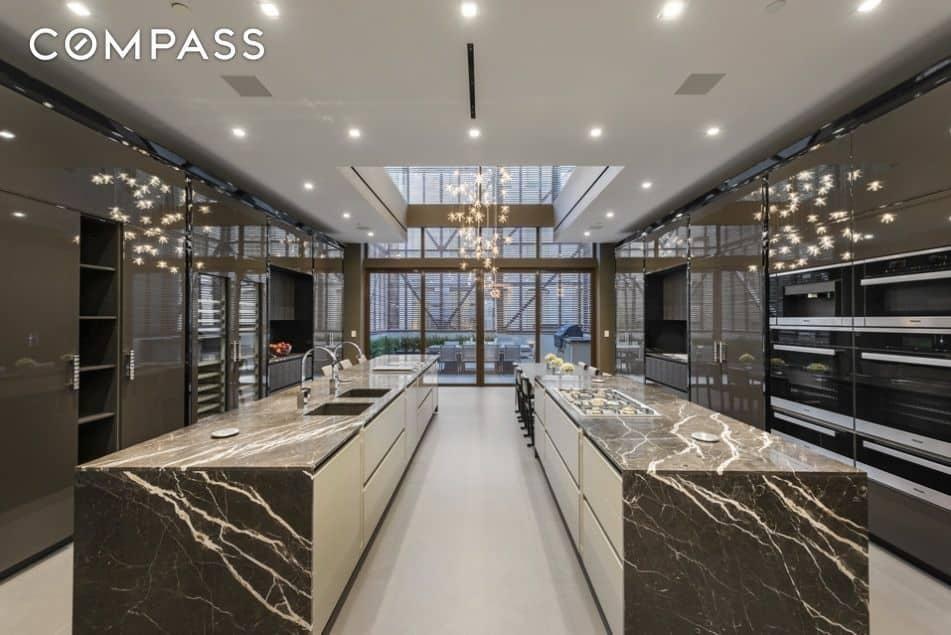 357-West-17th-Street-kitchen