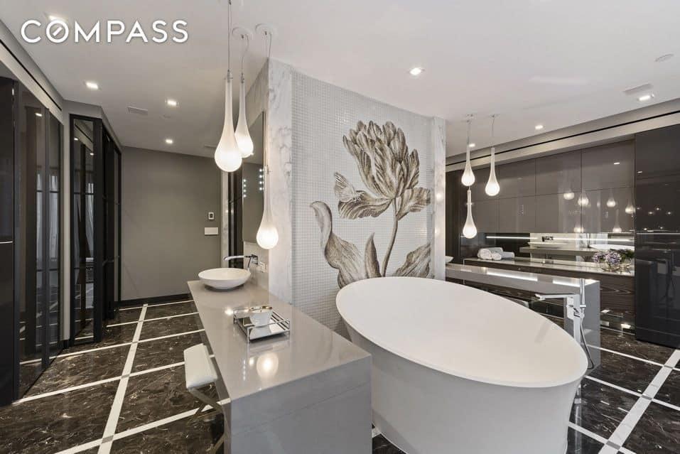 357-West-17th-Street-second-bathroom