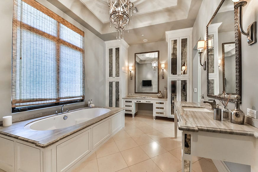 bathroom-britney-spears-house