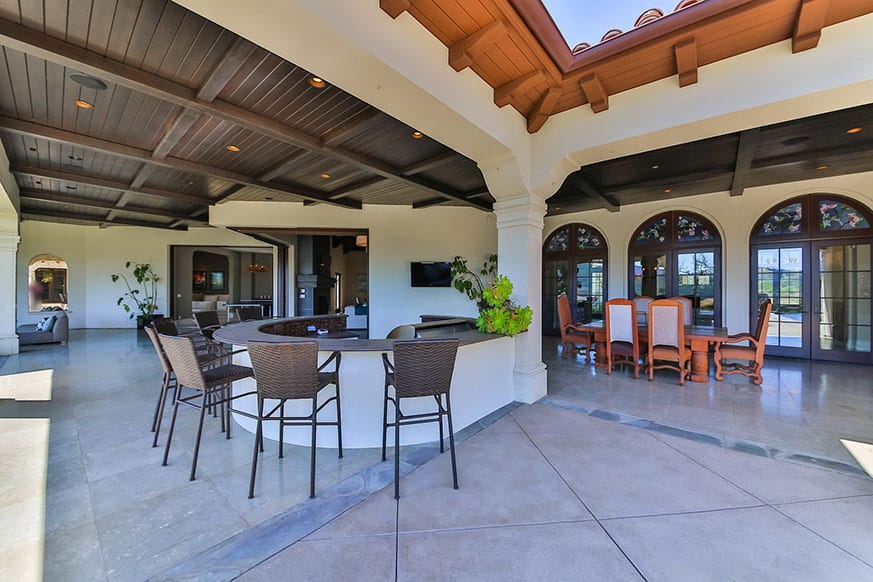entertainment-space-britney-spears-house