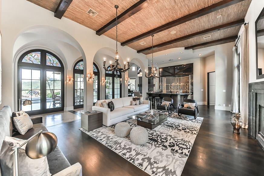 living-room-britney-spears-house