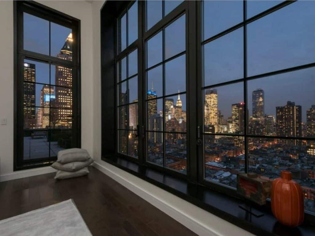 trevor-noah-apartment-skyline-views
