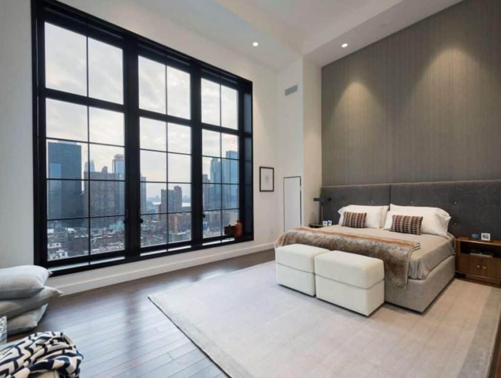 trevor-noah-apartment-bedroom