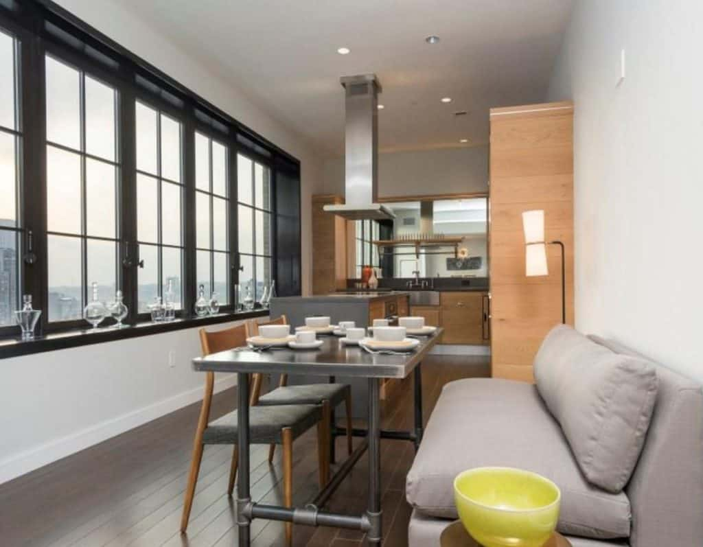 trevor-noah-apartment-dining-room