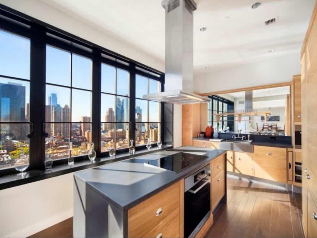 trevor-noah-apartment-kitchen
