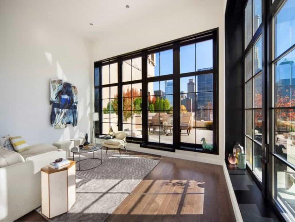 trevor-noah-apartment-living-space