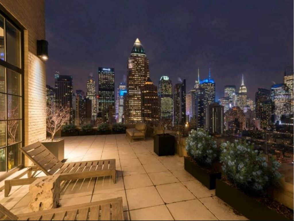 trevor-noah-apartment-rooftop-deck