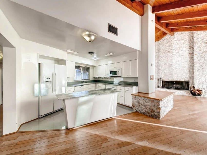 541-m-avenue-boulder-city-nevada-kitchen