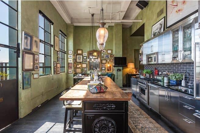 Johnny-Depp-house-kitchen2