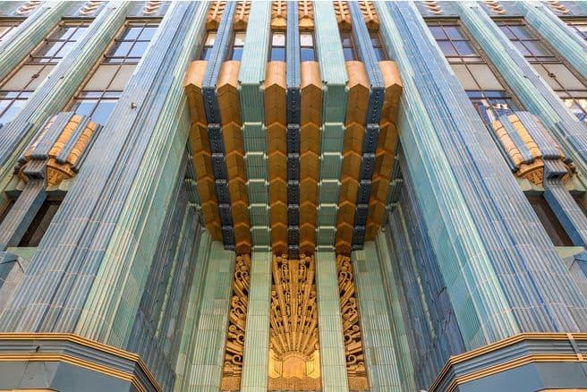 849-South-Broadway-Los-Angeles-facade