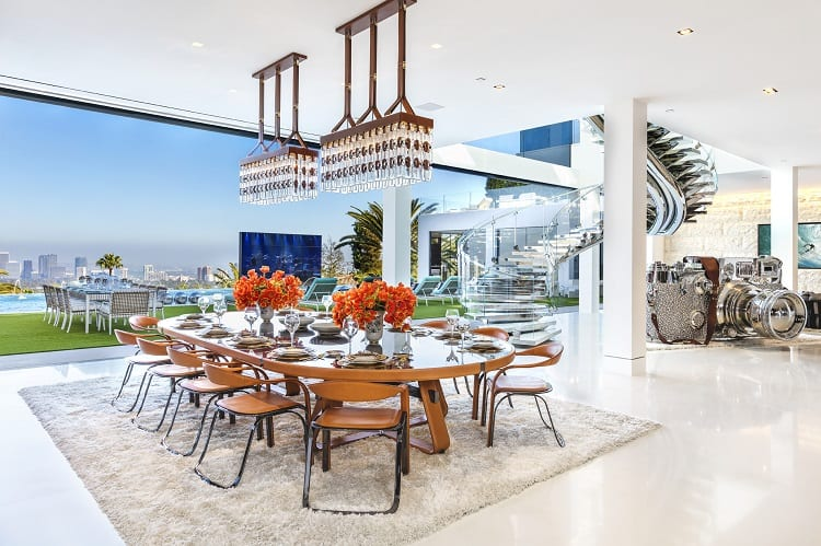 924-Bel-Air-Road-dining-room