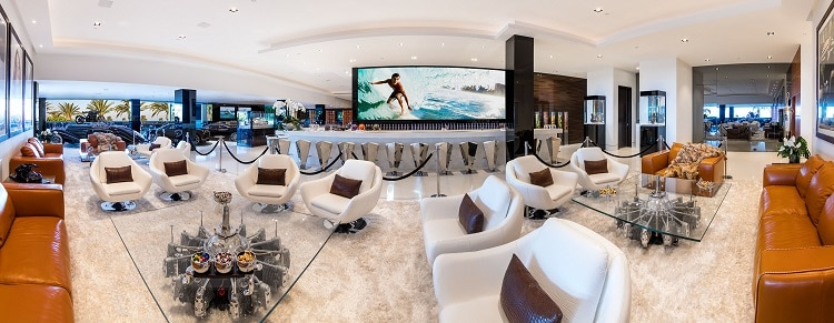 924-Bel-Air-Road-entertainment-room