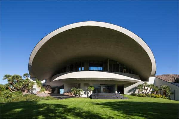 Bob-Hope-UFO-Home-2466-Southridge-Drive