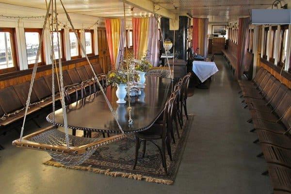 Ellis-Island-Ferry-home-dining-seats