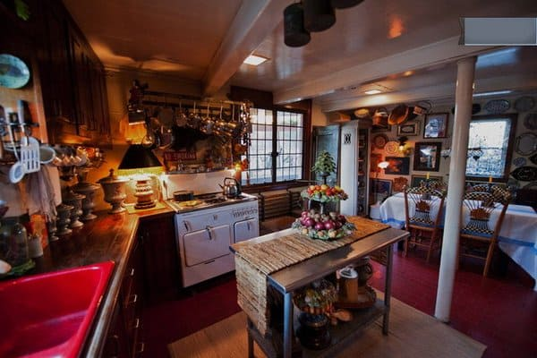Ellis-Island-Ferry-home-kitchen2