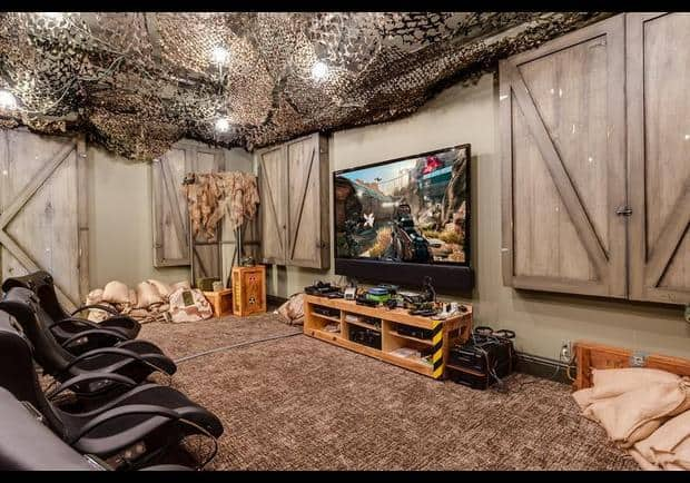call-of-duty-mancave