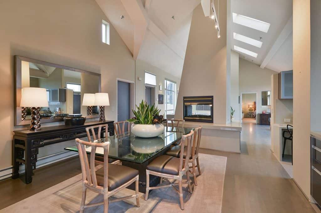 clock-penthouse-461-2nd-street-san-francisco-dining-room