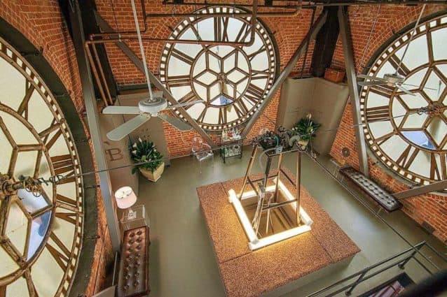 clock-penthouse-461-2nd-street-san-francisco-interior