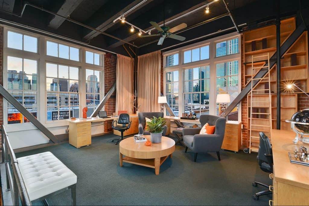 clock-penthouse-461-2nd-street-san-francisco-living-room
