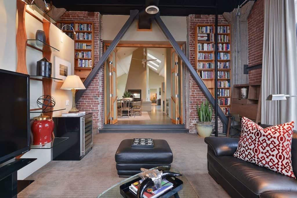 clock-penthouse-461-2nd-street-san-francisco-open-space
