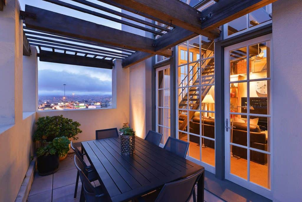 clock-penthouse-461-2nd-street-san-francisco-outdoor-space