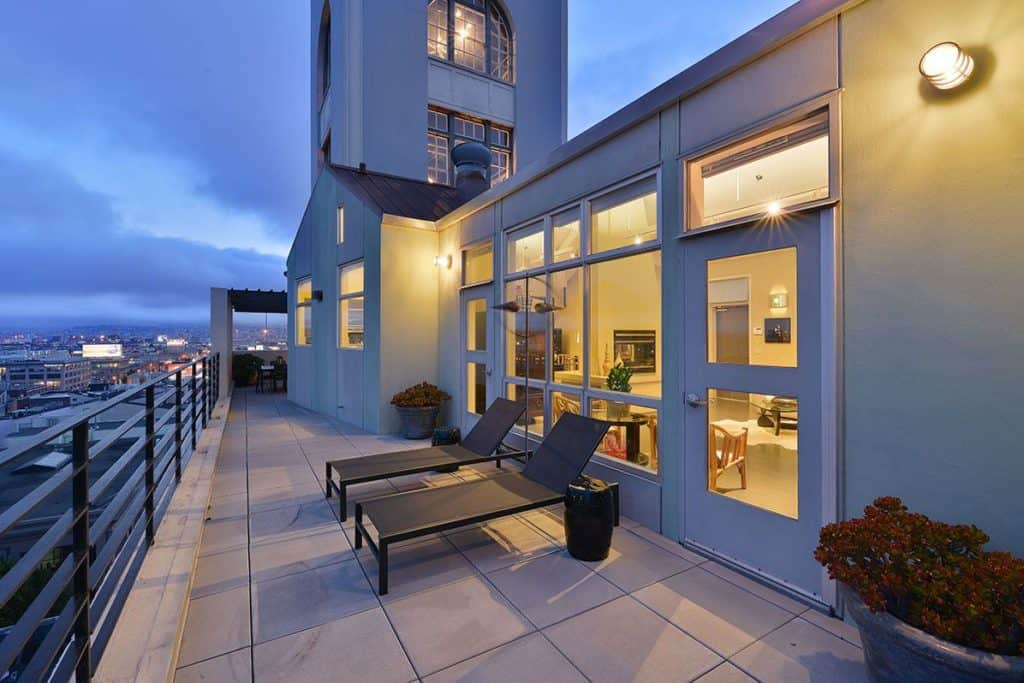 clock-penthouse-461-2nd-street-san-francisco-terrace