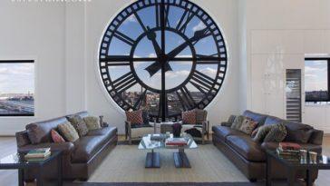 dumbo-clocktower-penthouse-clock