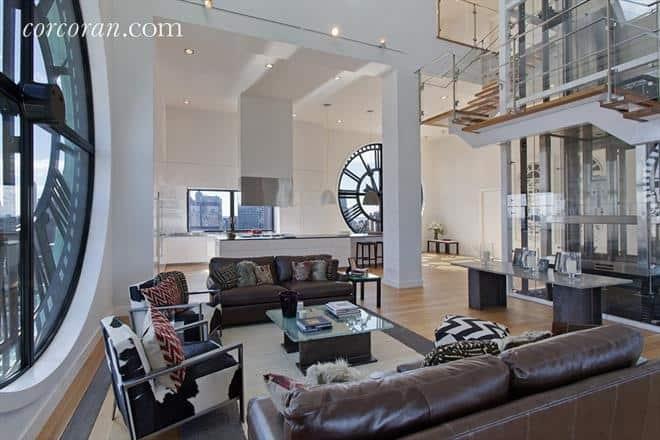 dumbo-clocktower-penthouse-interiors