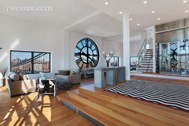 dumbo-clocktower-penthouse-living-room