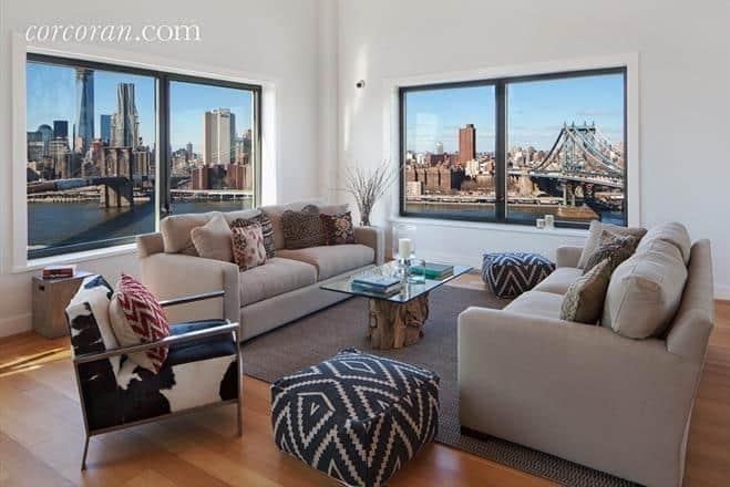 dumbo-clocktower-penthouse-living-room1