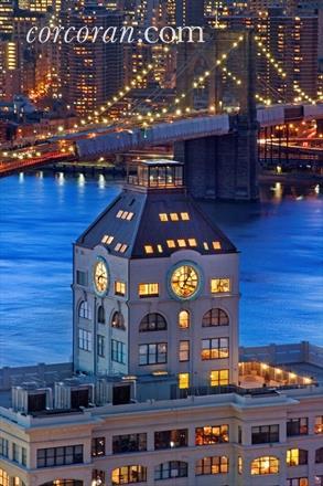 dumbo-clocktower-penthouse