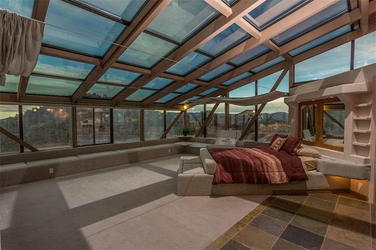 falcon-nest-home-bedroom
