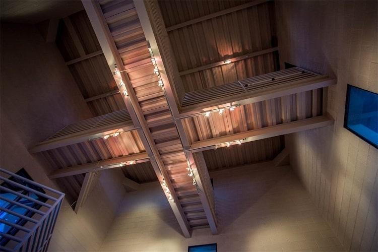 falcon-nest-home-ceilings