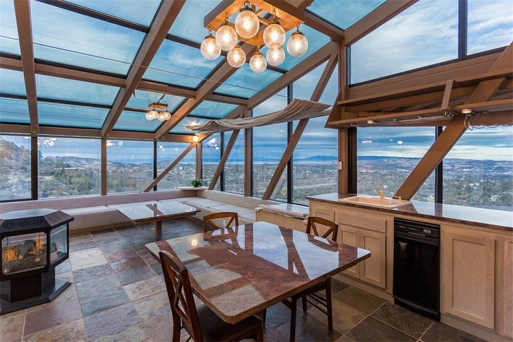 falcon-nest-home-dining-room