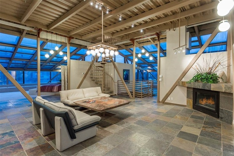 falcon-nest-home-living-room-fireplace
