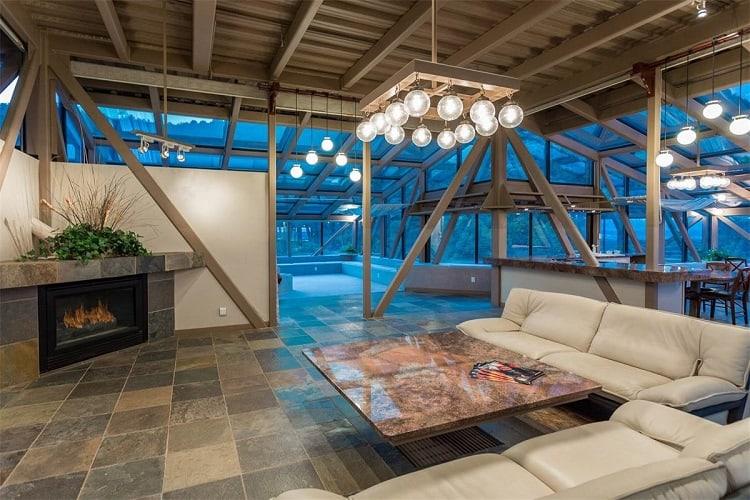 falcon-nest-home-living-room