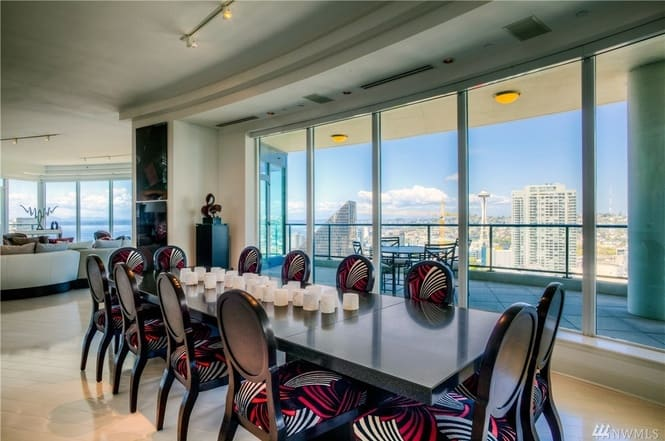 fifty-shades-penthouse-dining-room