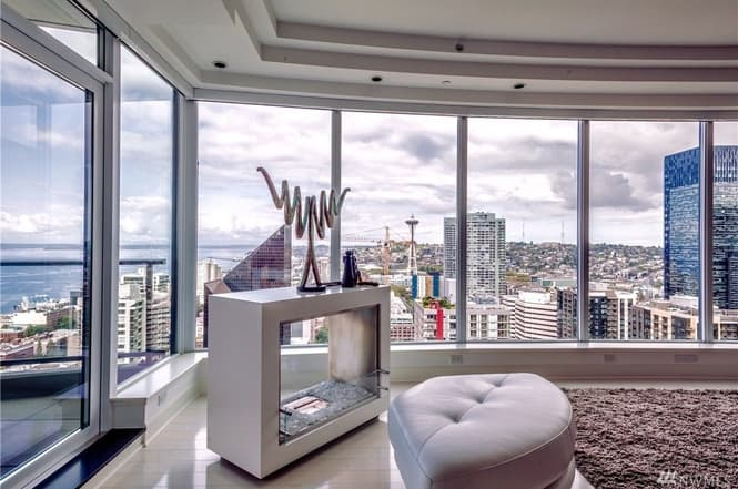 fifty-shades-penthouse-view