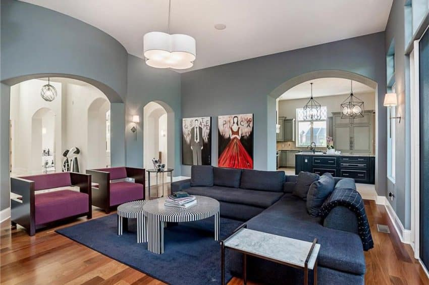 french-chateau-carmel-living-room