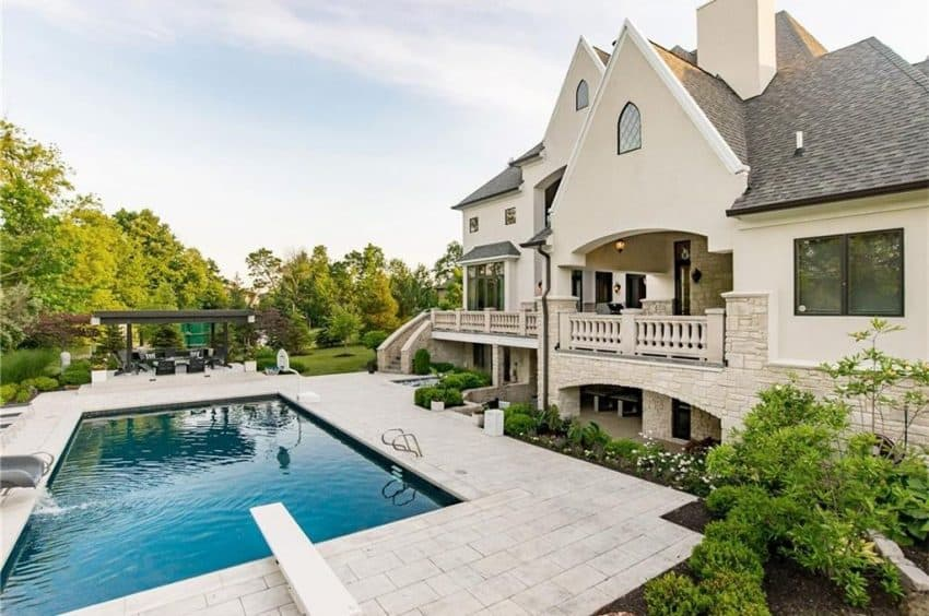 french-chateau-carmel-outdoor