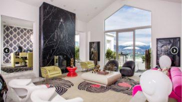 gwen-stefani-home-interior